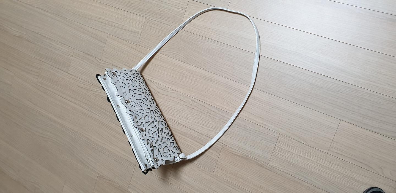 크로스가방(가격인하)