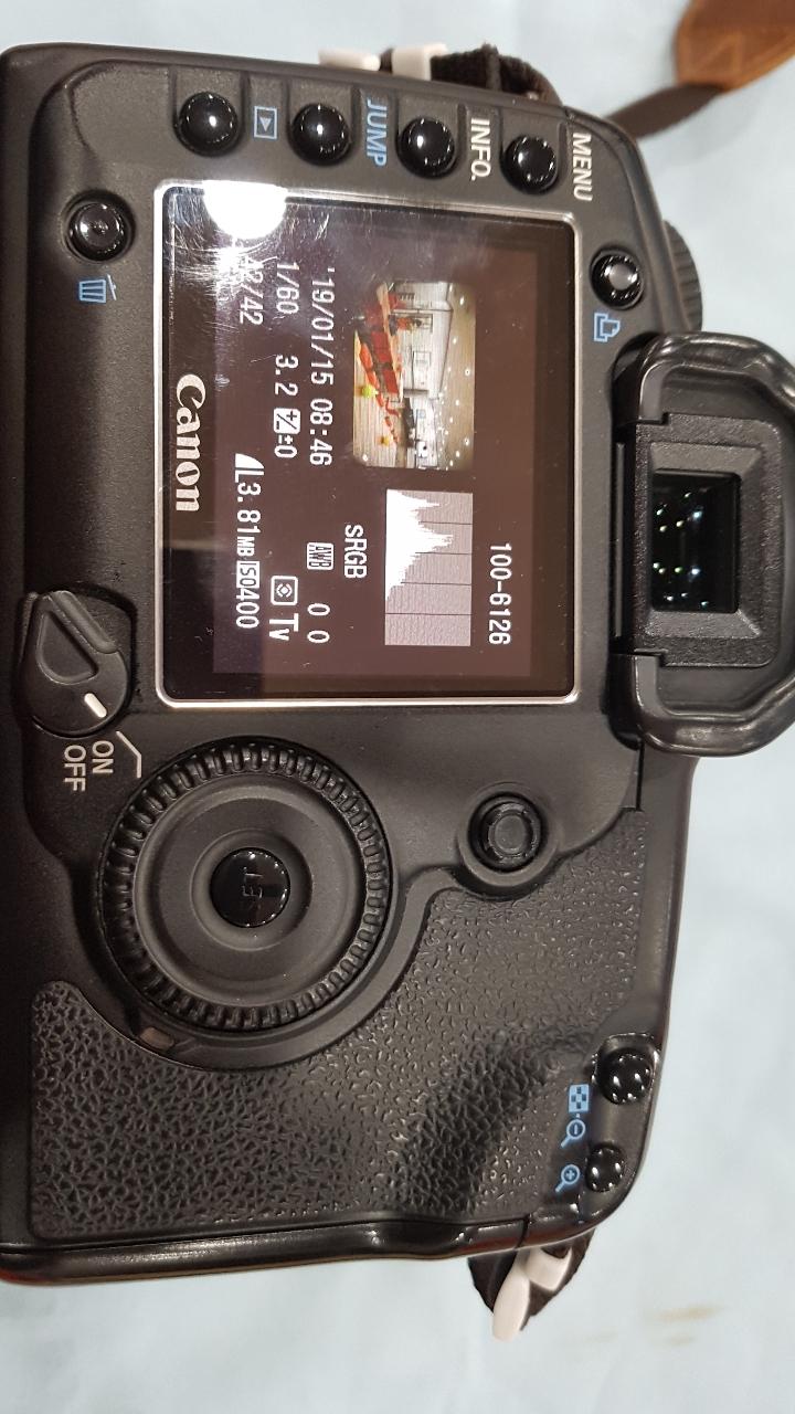 캐논5D  시그마DG  24-60mm 1:2.8EX