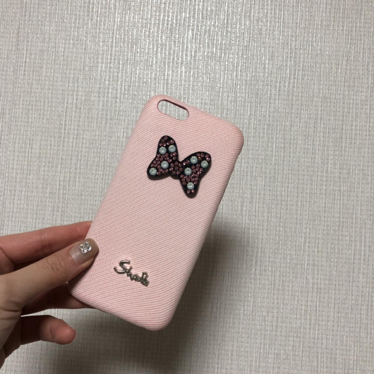 아이폰6 케이스 , 아이폰7 아이폰8 케이스