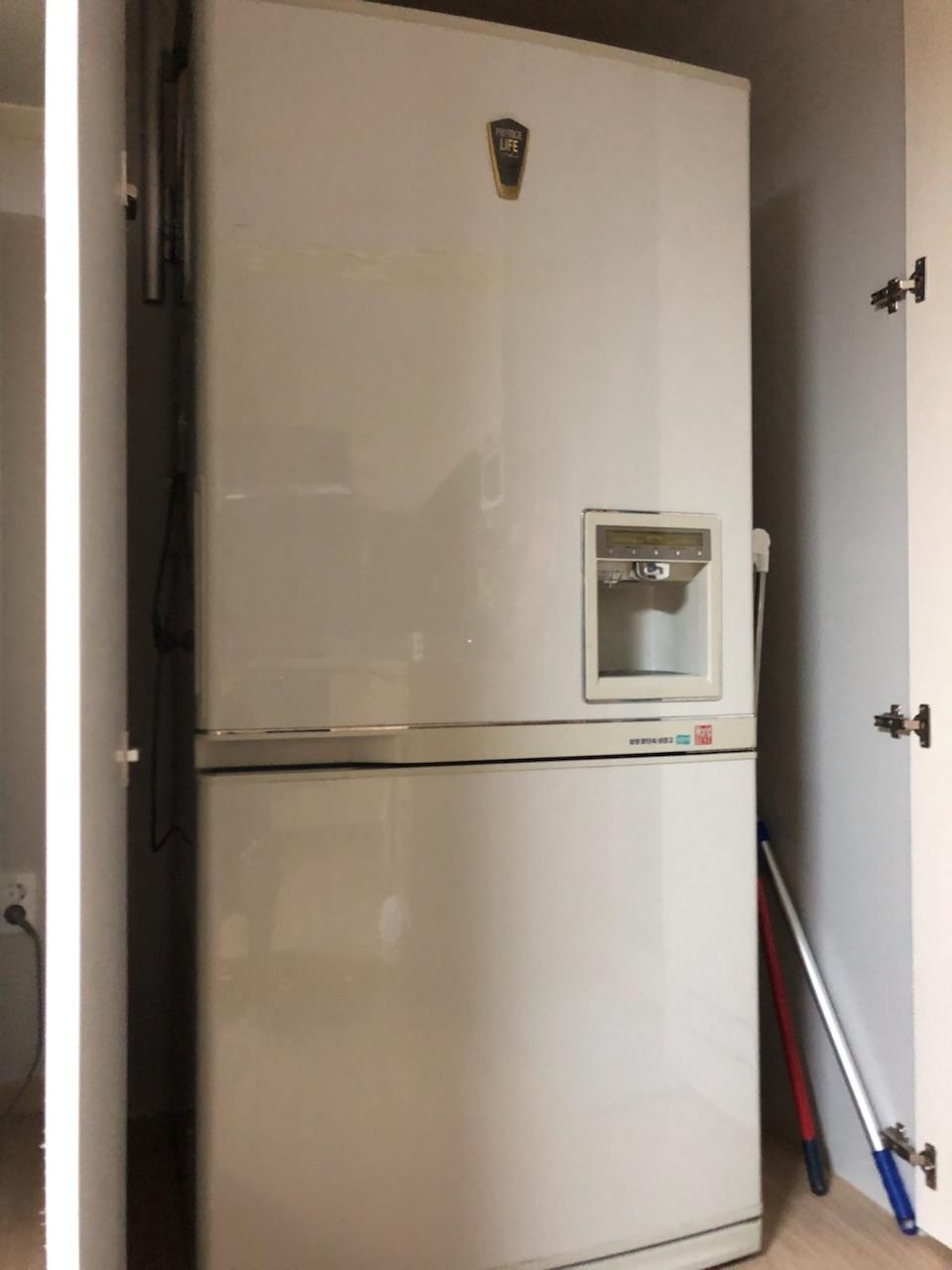 냉장고 TV 팔아요