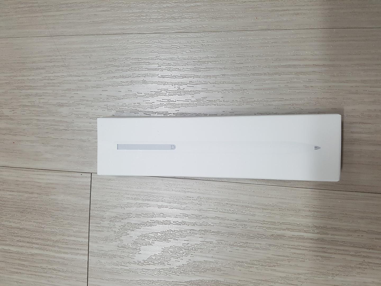 샤오미 볼펜 (새상품)