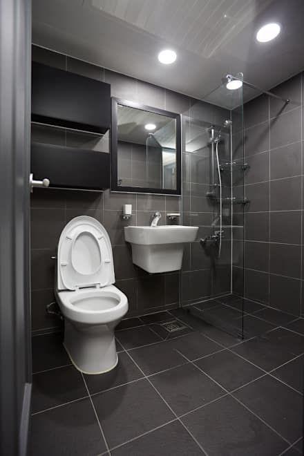 욕실리모델링 및 욕실자재 시공판매 합니다