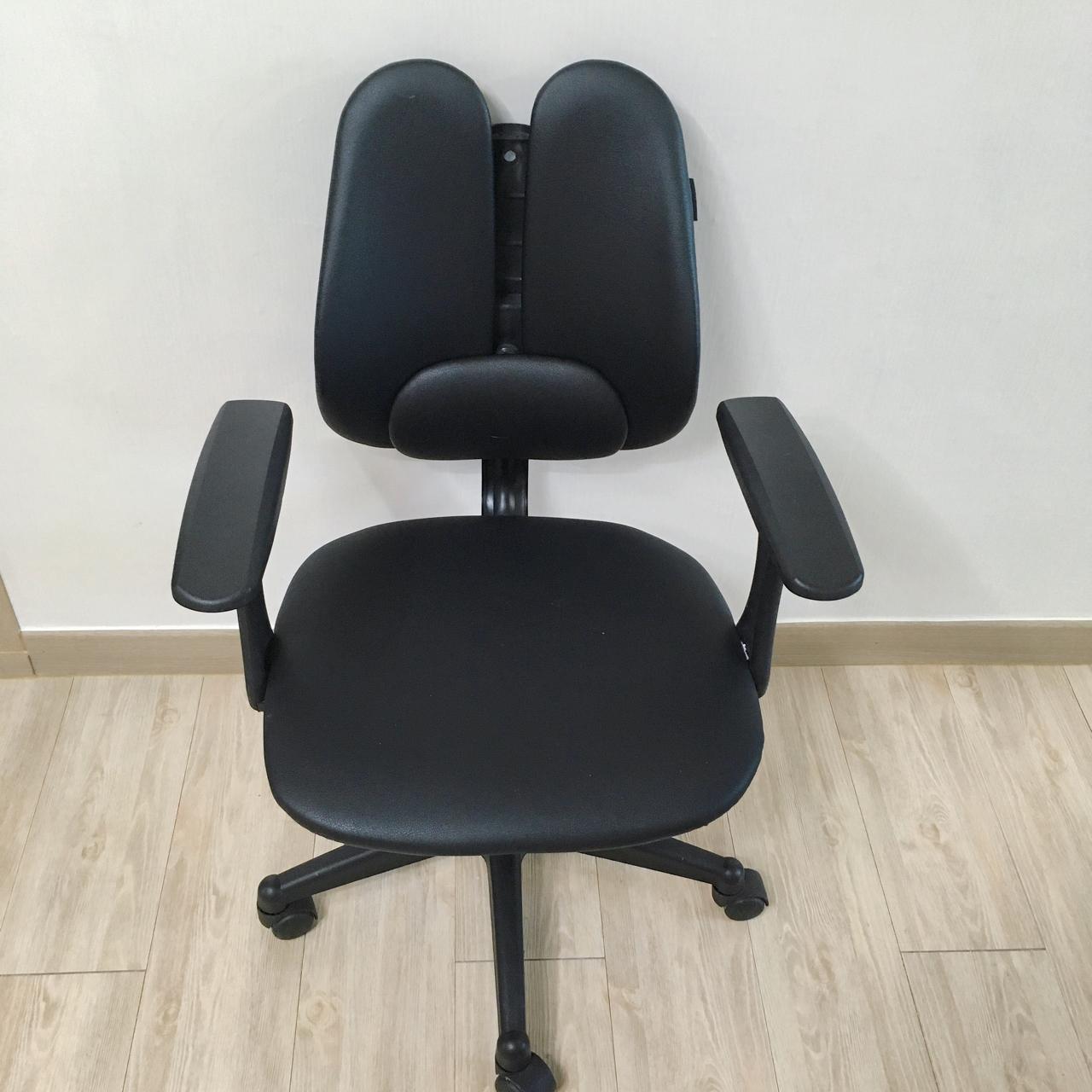 책상의자 공부의자 업무의자 컴퓨터의자