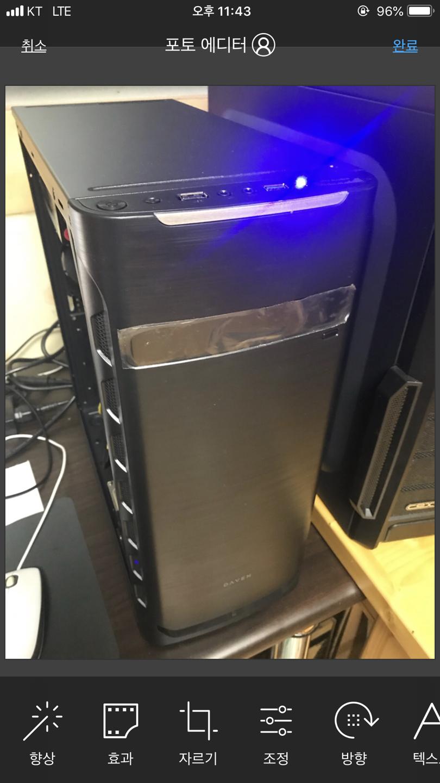 중고 컴퓨터 / 고장난 컴퓨터 삽니다, 컴퓨터 업그레이드 해드립니다.