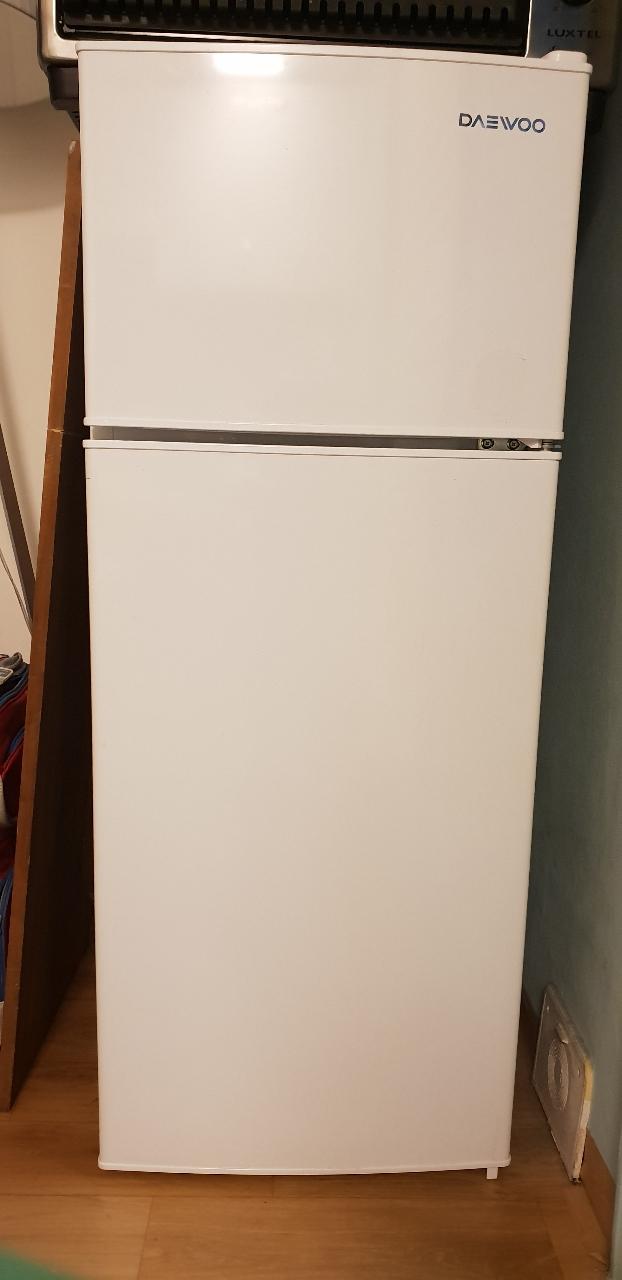 대우전자 소형냉장고, 세탁기 판매