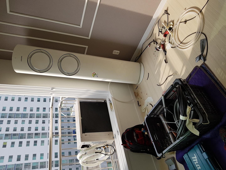 에어컨철거및이전설치 용달이사와에어컨이전설치 에어컨냉난방기이전설치 에어컨철거용달