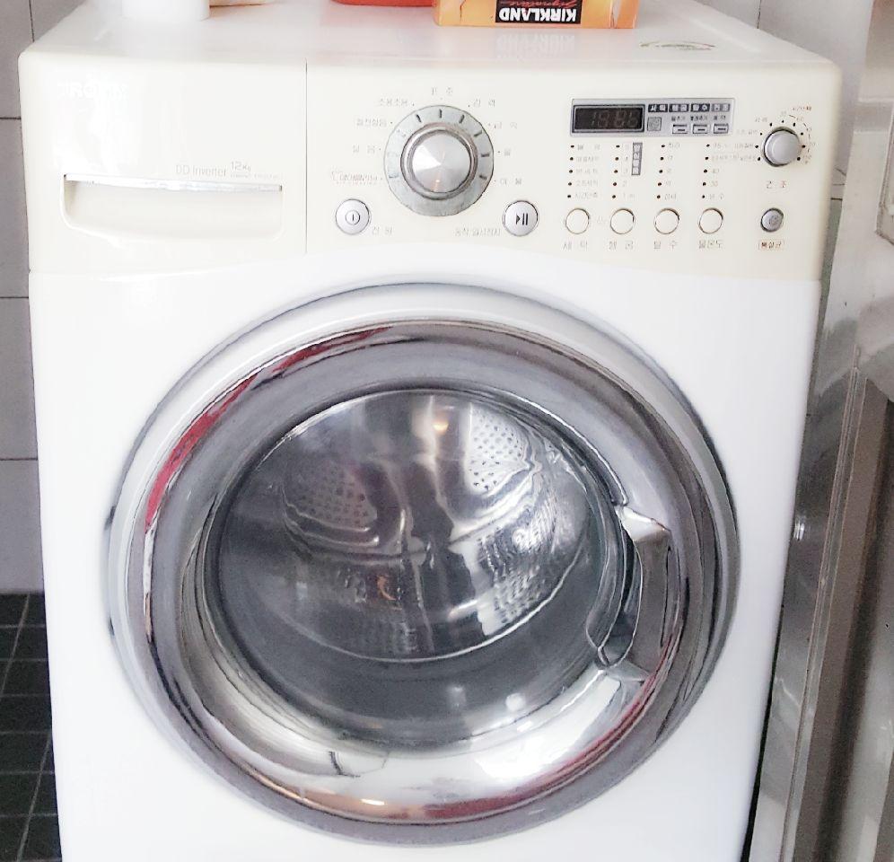 세탁기 냉장고 매트리스 화장대 tv다이