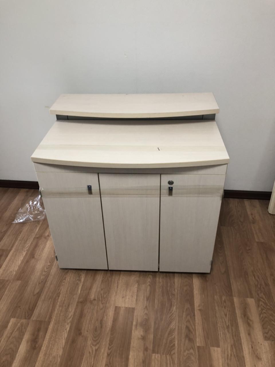 일룸 컴퓨터 책상