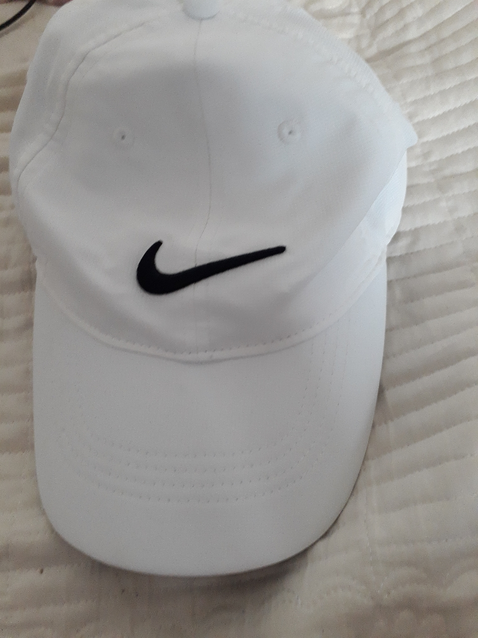 나이키  모자 판매해요 정품이에요
