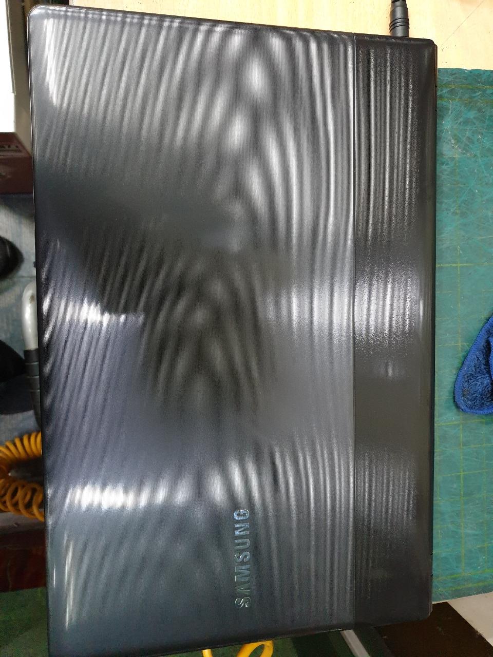 삼성 i5 3세대노트북