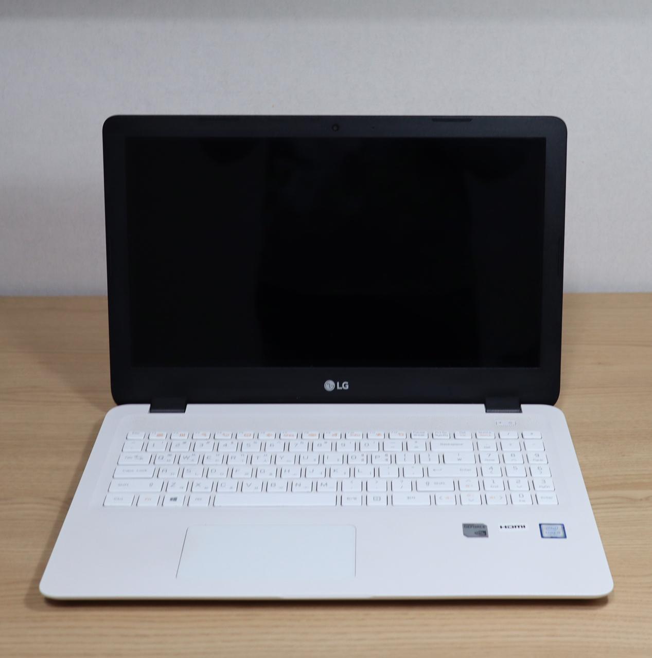[상태 A+급] LG 울트라북 15U470-KA56K