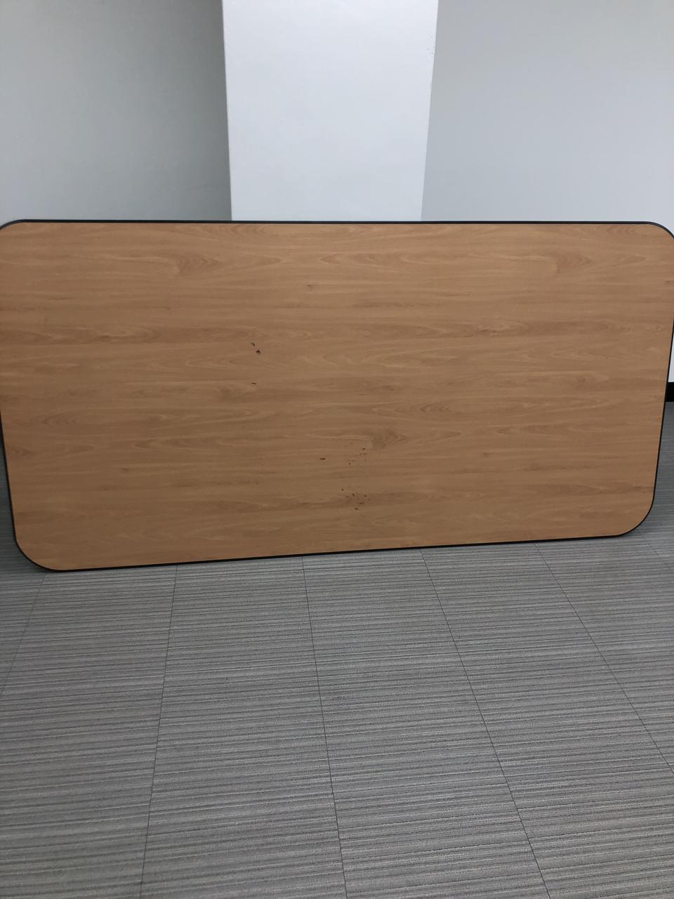 사무용테이블