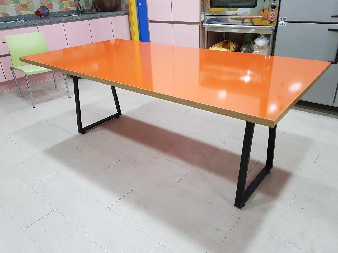 책상, 테이블