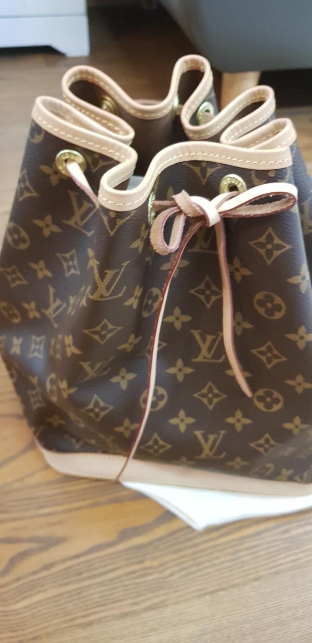 루이비통 가방 정품