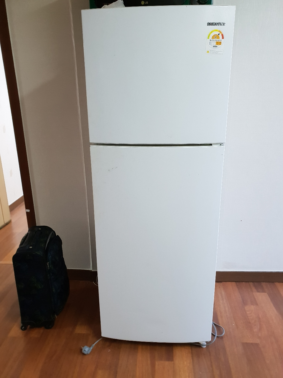 냉장고 저렴하게 드려요