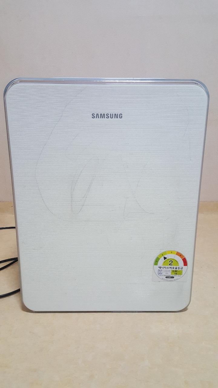 삼성 공기청정기
