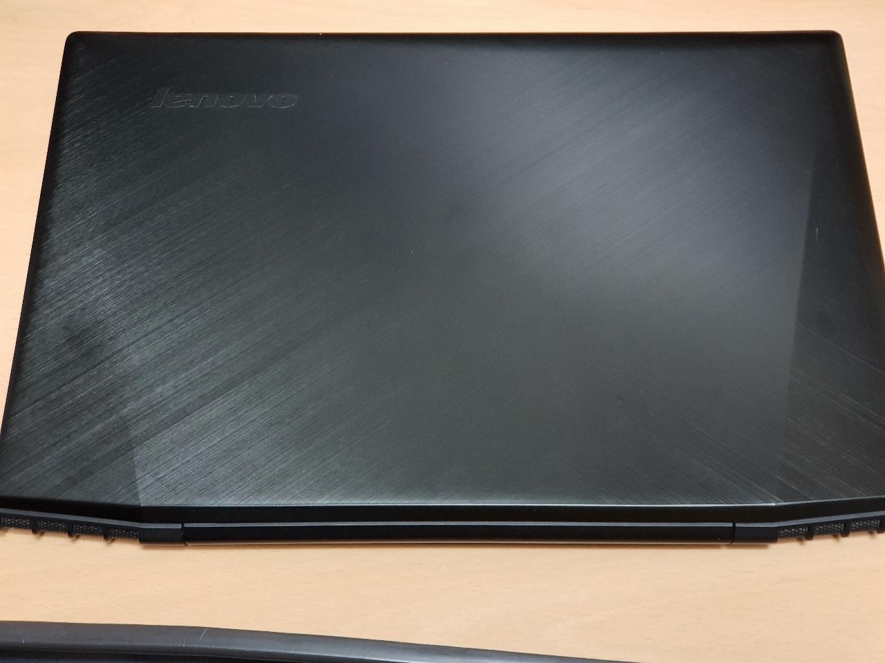 배그전용 i7게이밍노트북 GTX860m 레노버 Y50-70  풀버전팝니다.