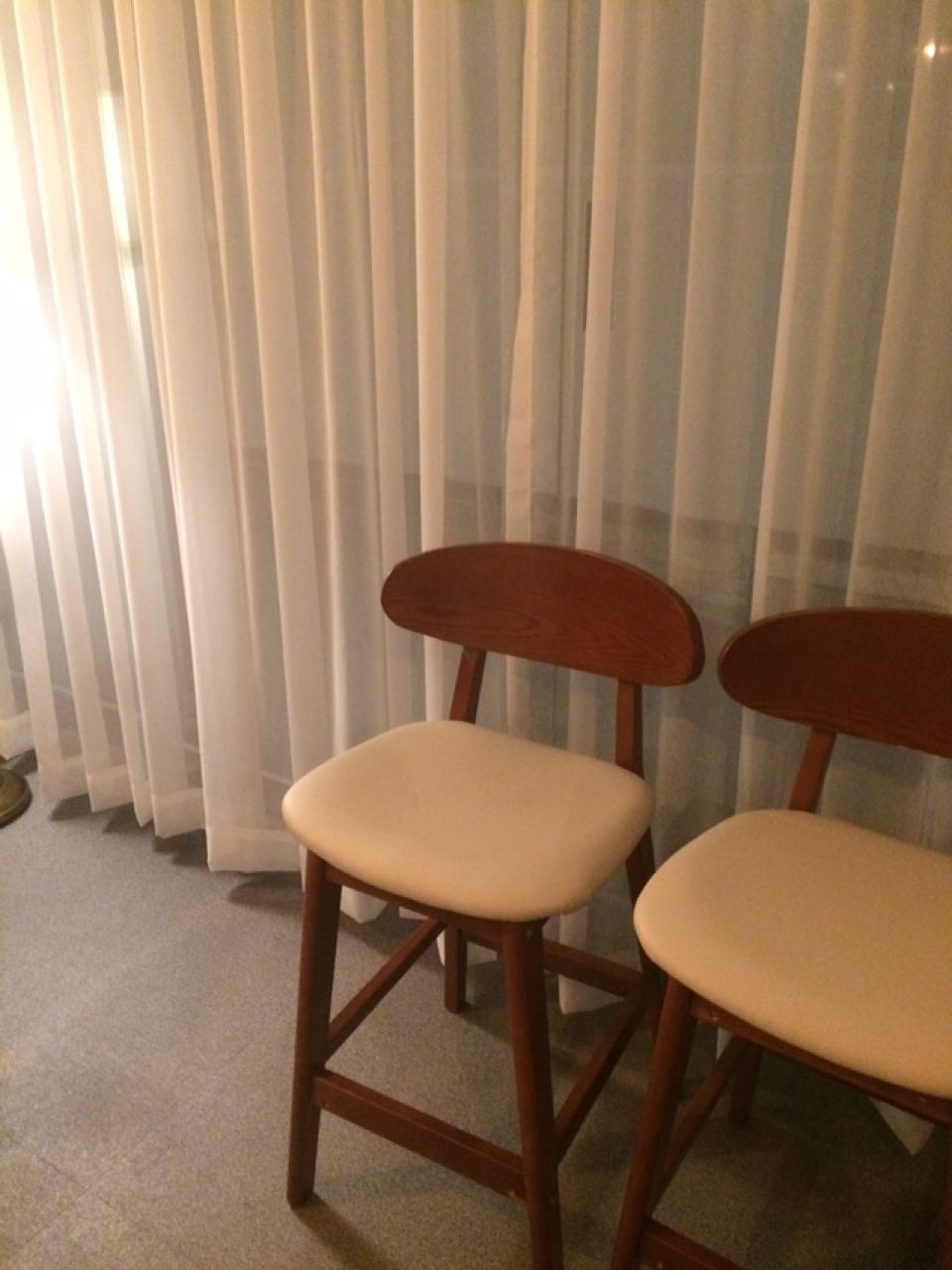 아일랜드의자 바의자 카페의자 높은의자 의자