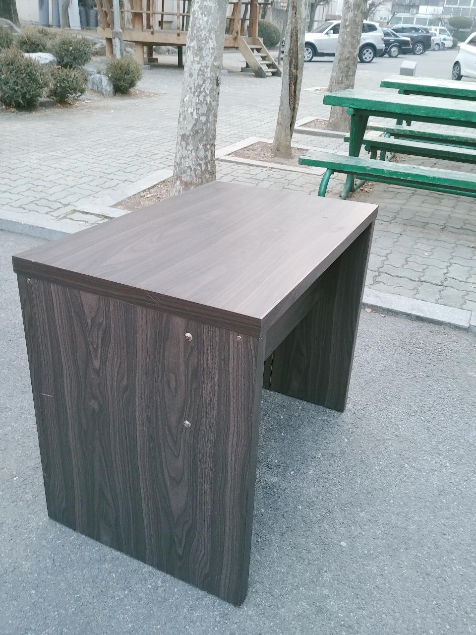 급처분))탁자