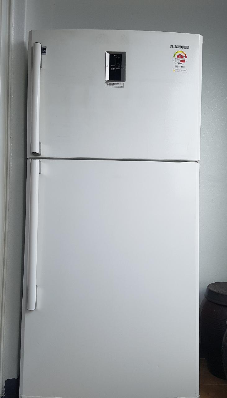 삼성 냉장고 556L
