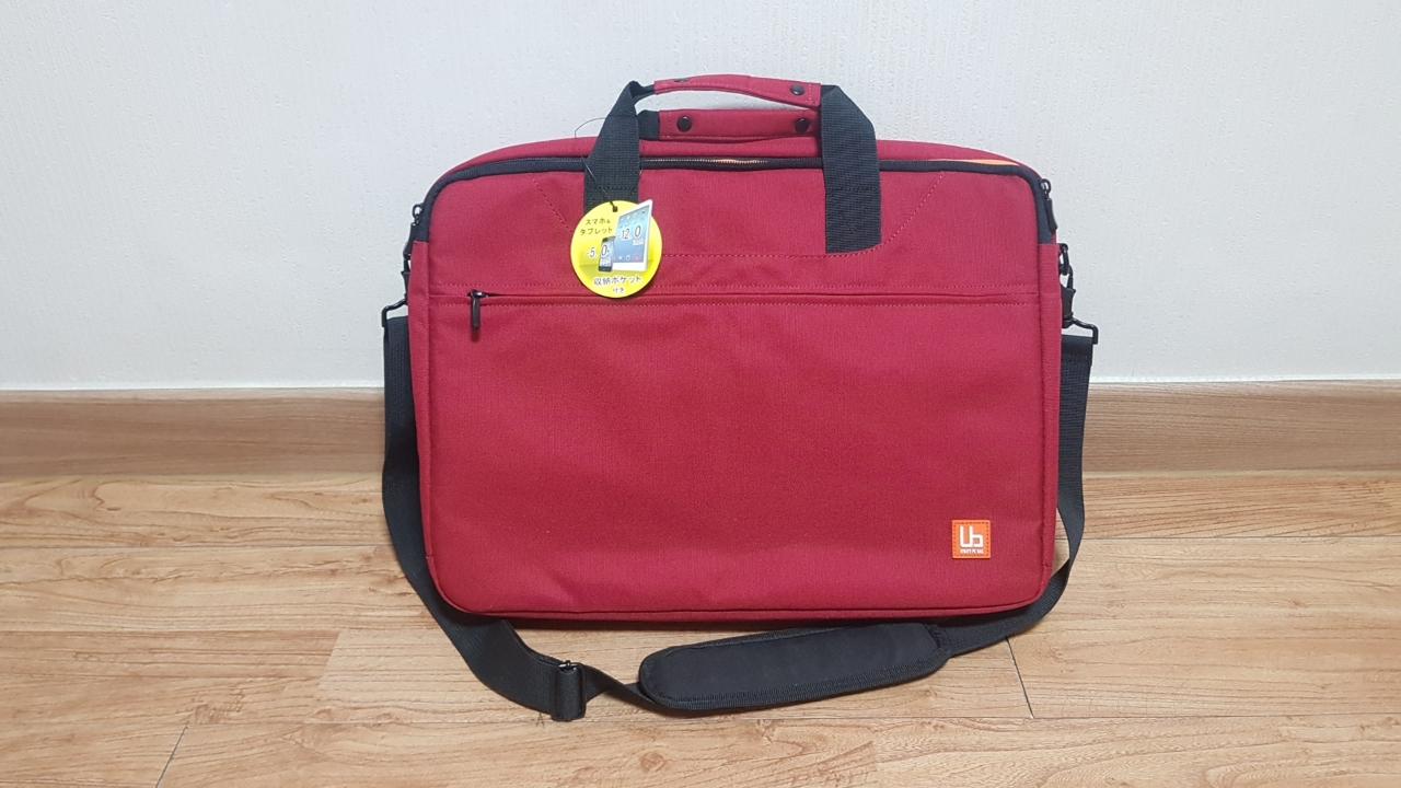 ELECOM  노트북가방.서류가방.