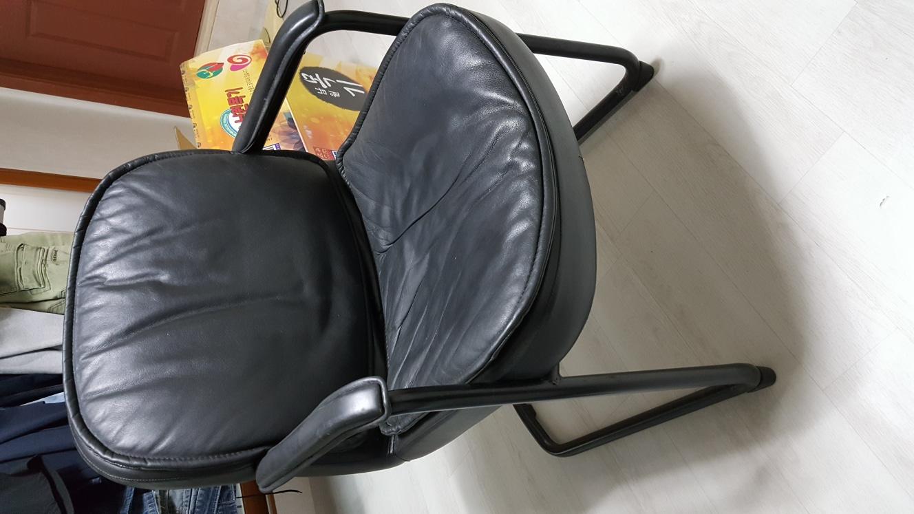 의자(사무용)판매합니다