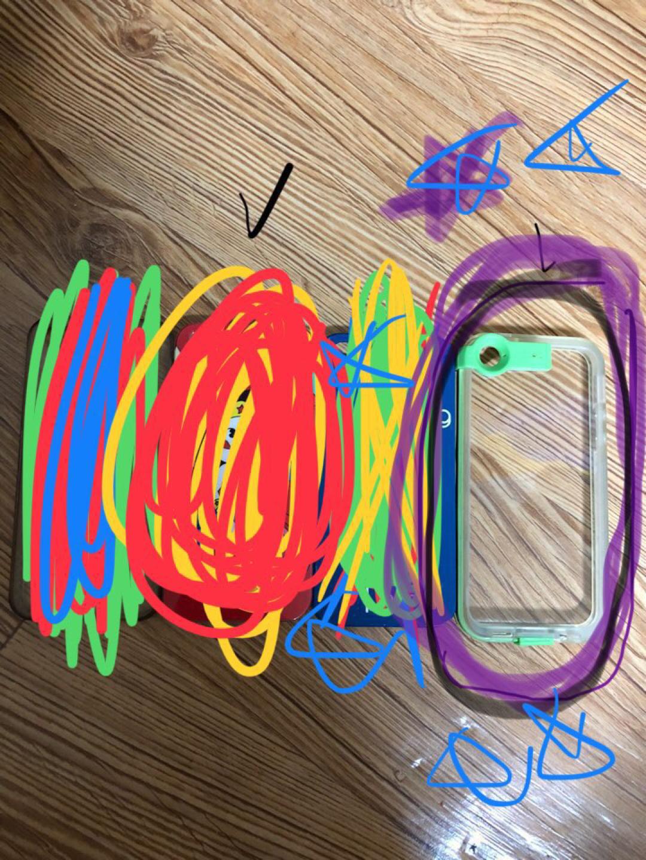 아이폰5/아이폰5s 케이스
