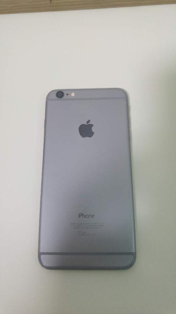 아이폰6s+