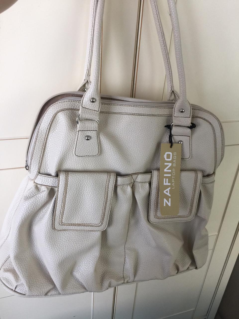 노트북 가방(미사용)