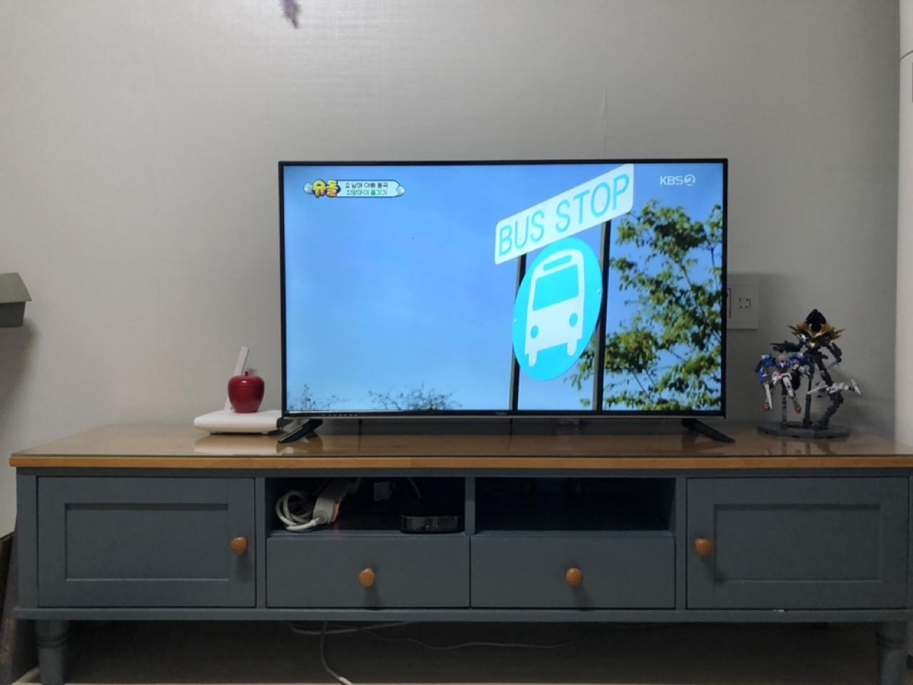 TV다이 , 티비다이 , 티비장 팝니다