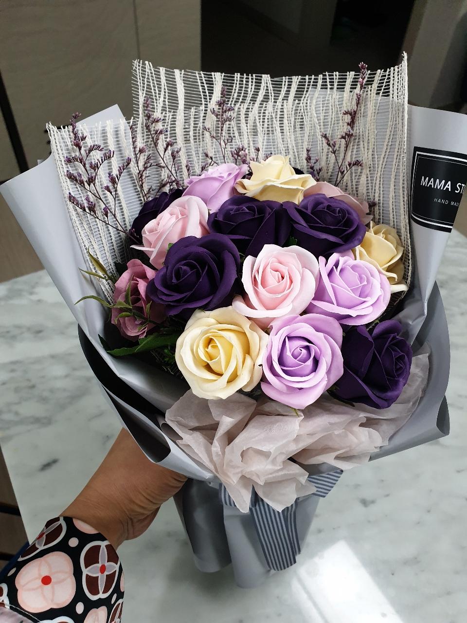졸업 입학 꽃 팔아요