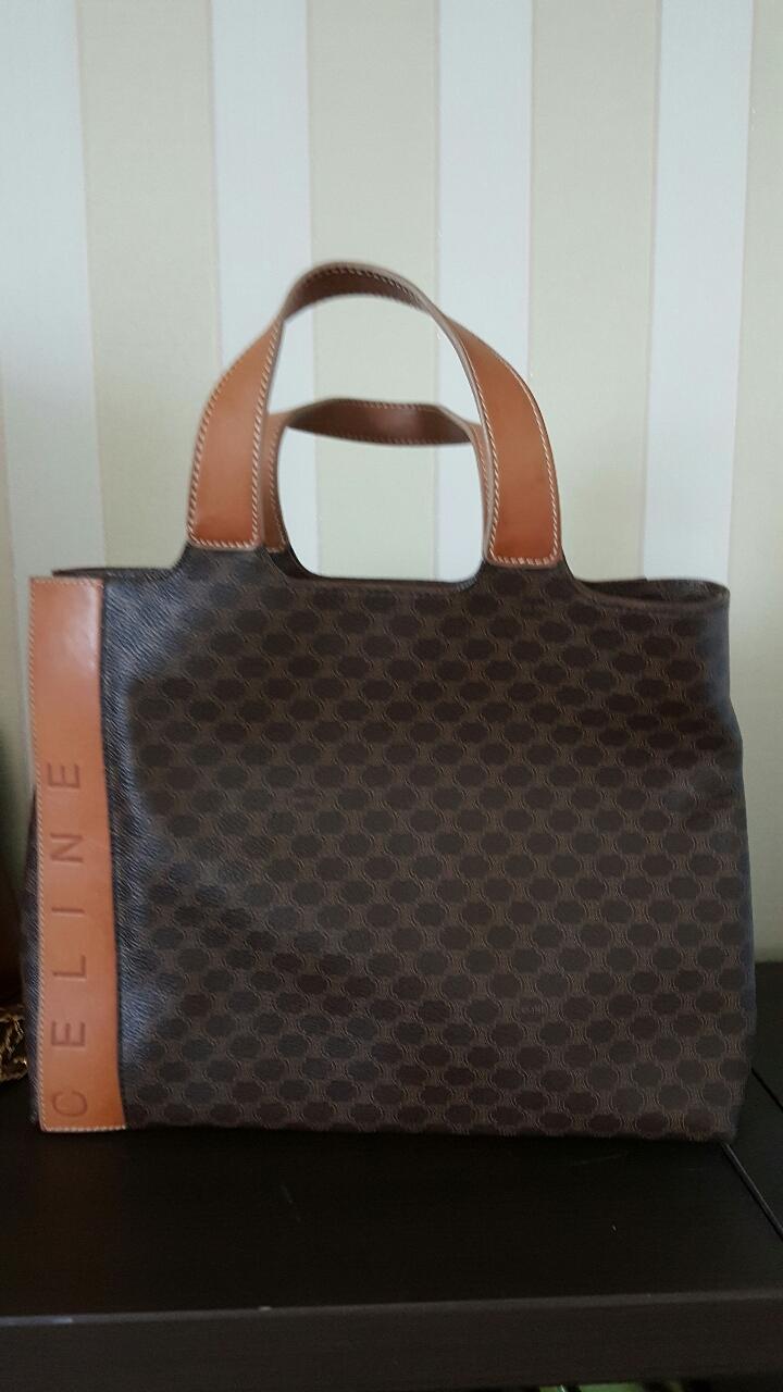 셀린느 가방
