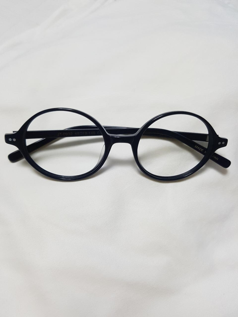 john travis 안경테