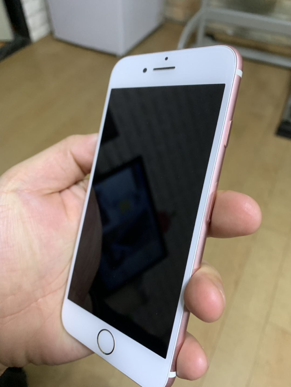 아이폰7 128 팝니다(아이폰,아이폰7,아이폰xr,아이폰xs)