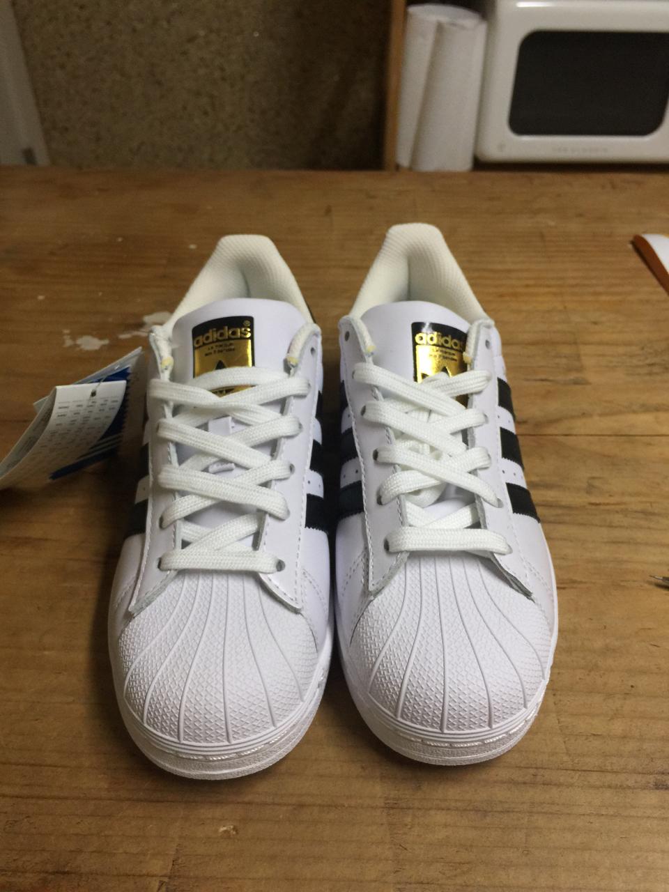 아디다스 신발 새상품 (235)