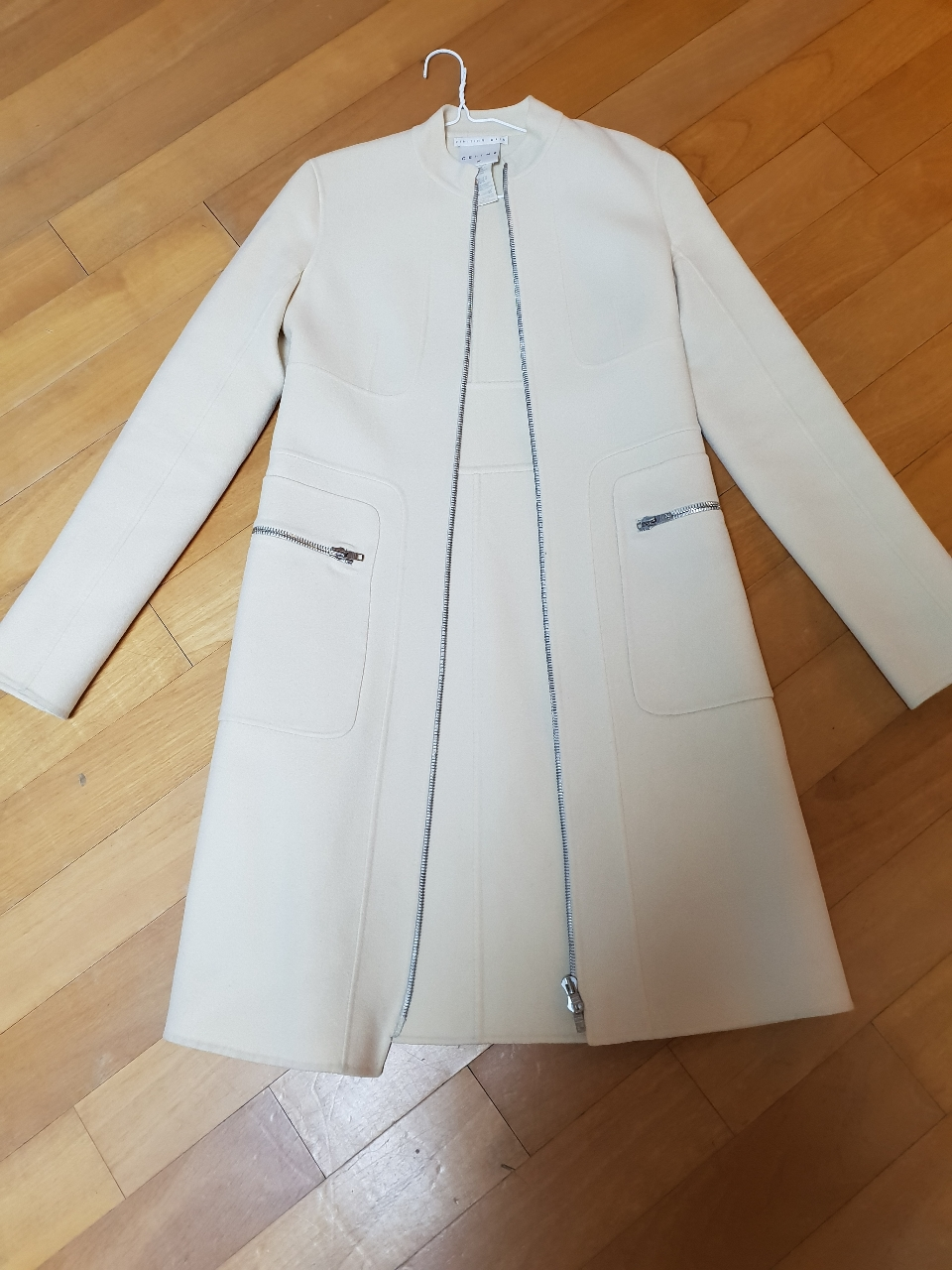 셀린느 코트