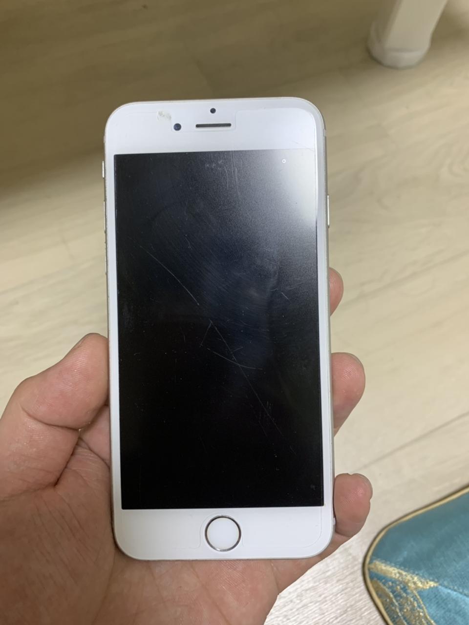 아이폰6s 16G