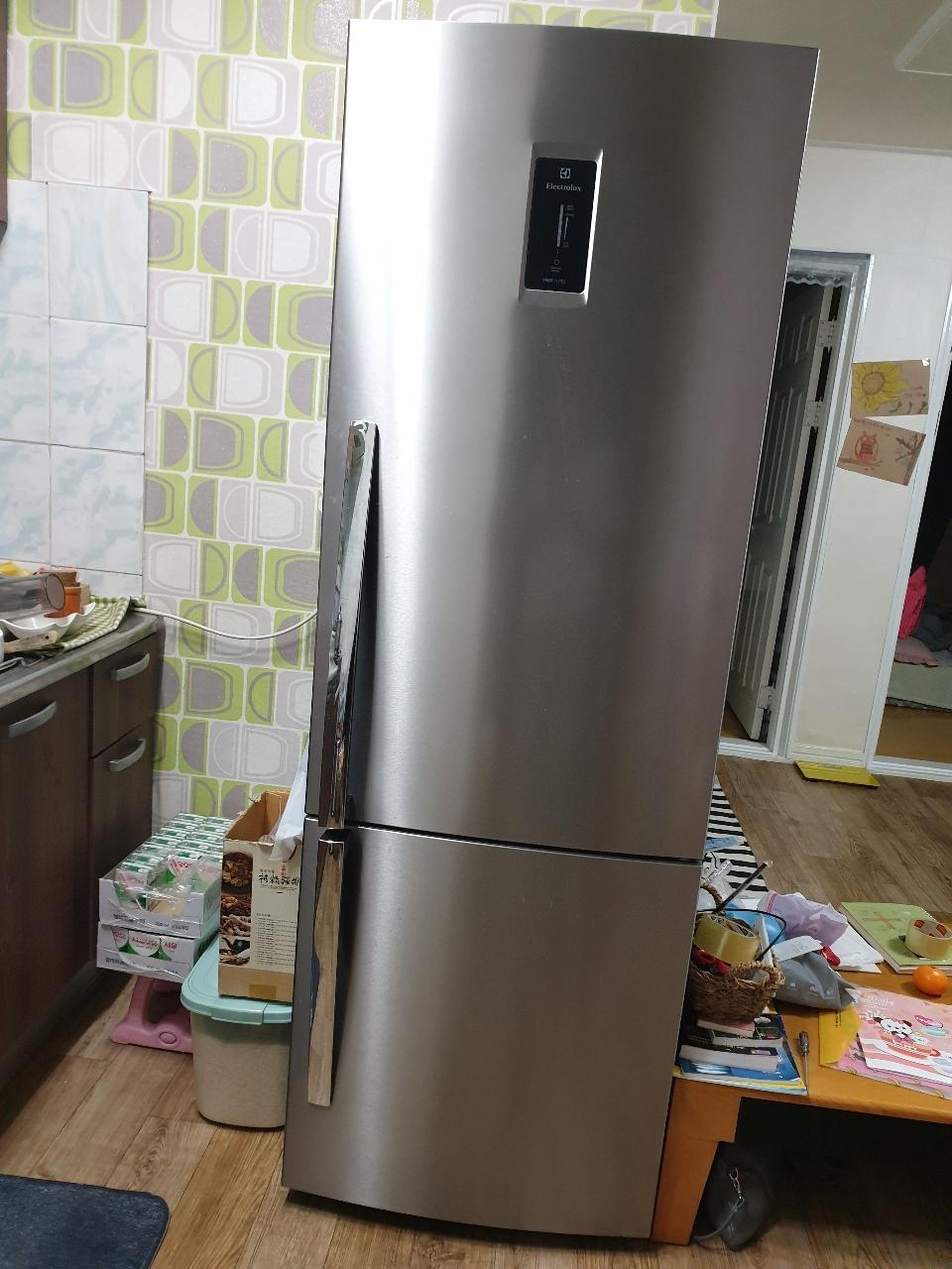 냉장고판매해요