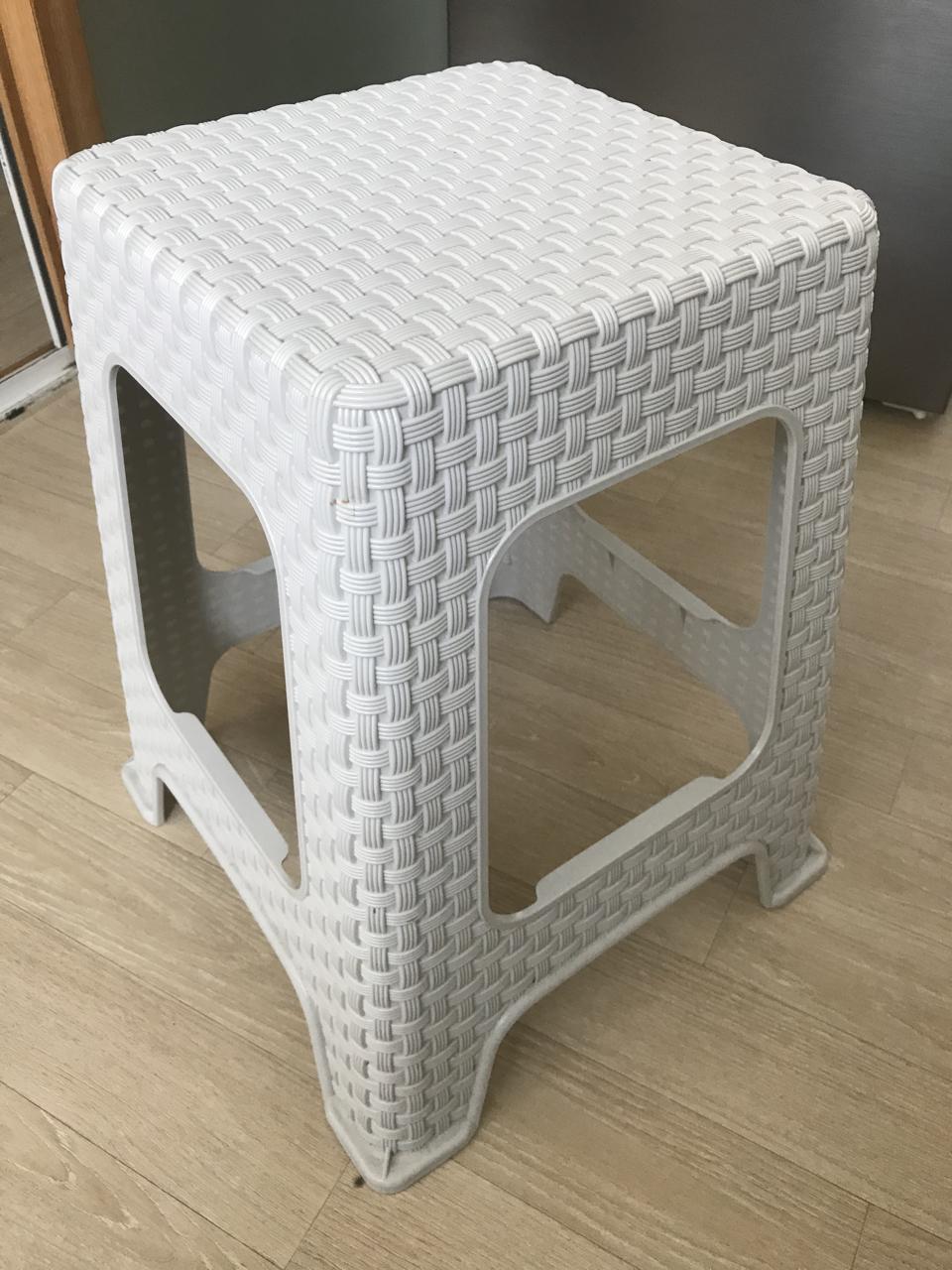 의자 신제품