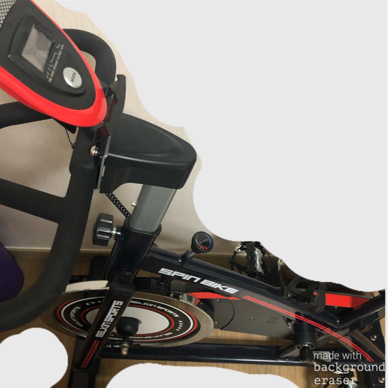 스피닝 자전거/ 실내 자전거