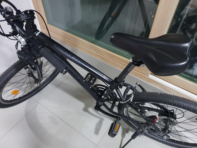 삼천리 자전거 팝니다.