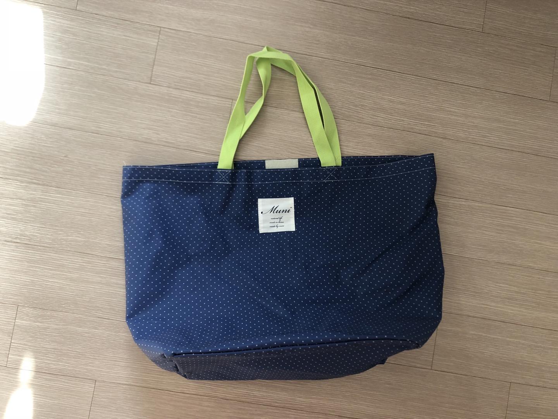 방수가방/ 여행용가방 /물놀이가방/기저귀가방