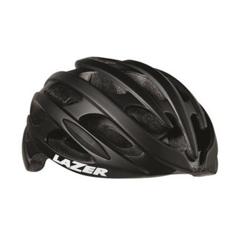 LAZER BLADE 레이저블레이드 +AF 맷블랙 미사용 신제품 헬멧 판매합니다(1개남음)