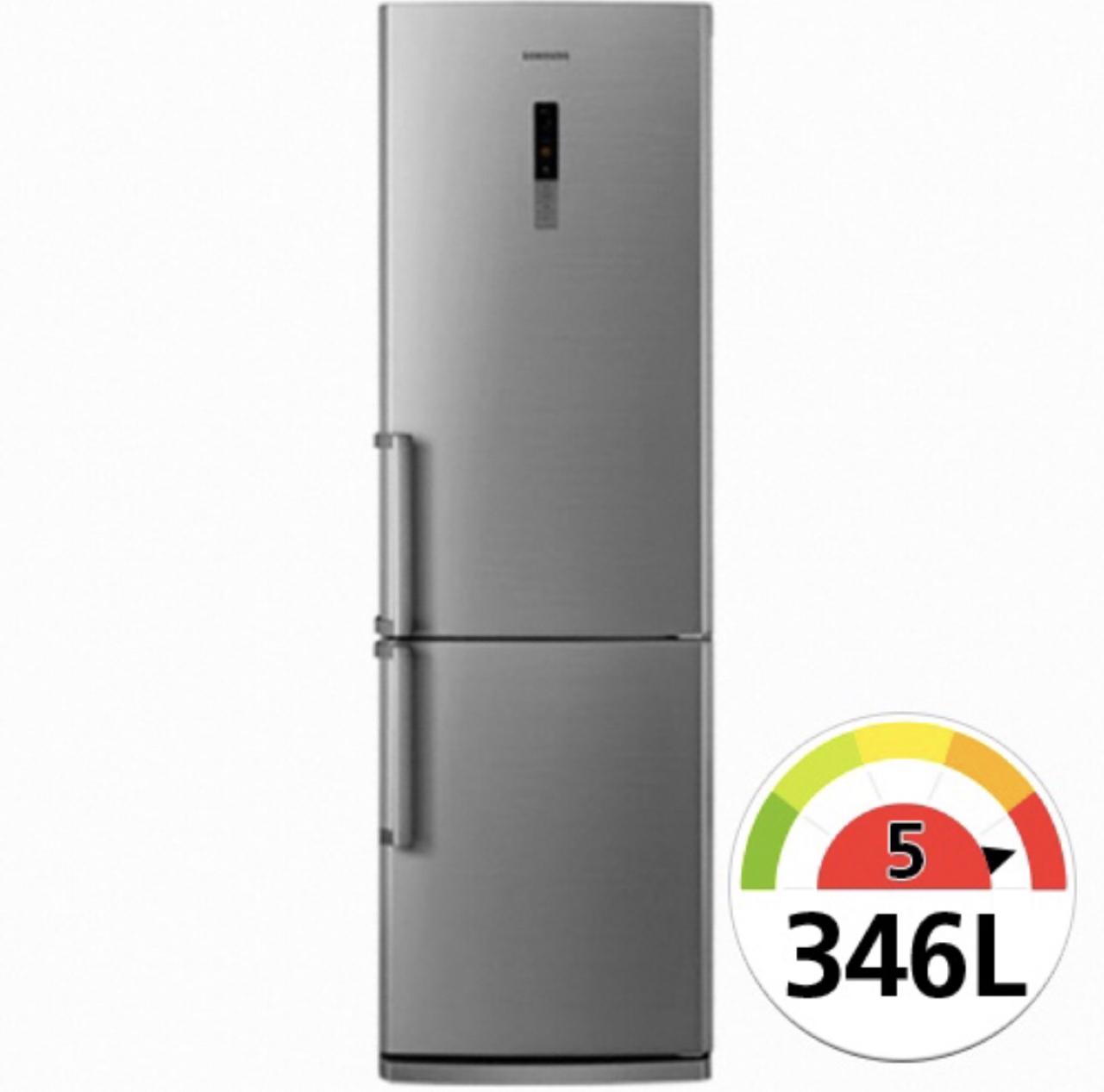삼성냉장고 일반형냉장고