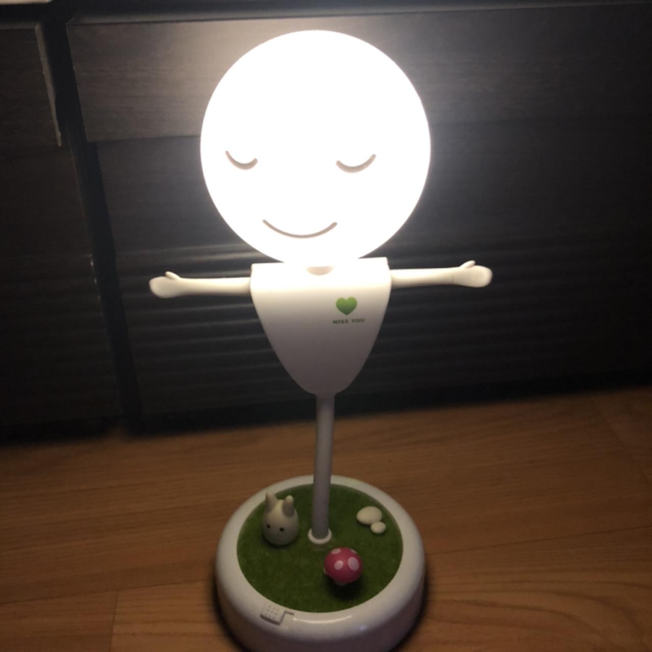 인테리어 전등
