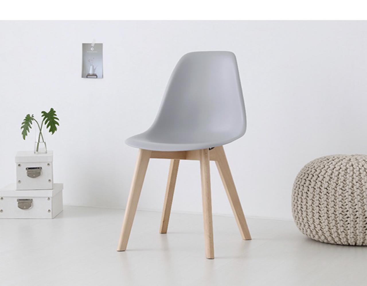 의자 , 인테리어의자,