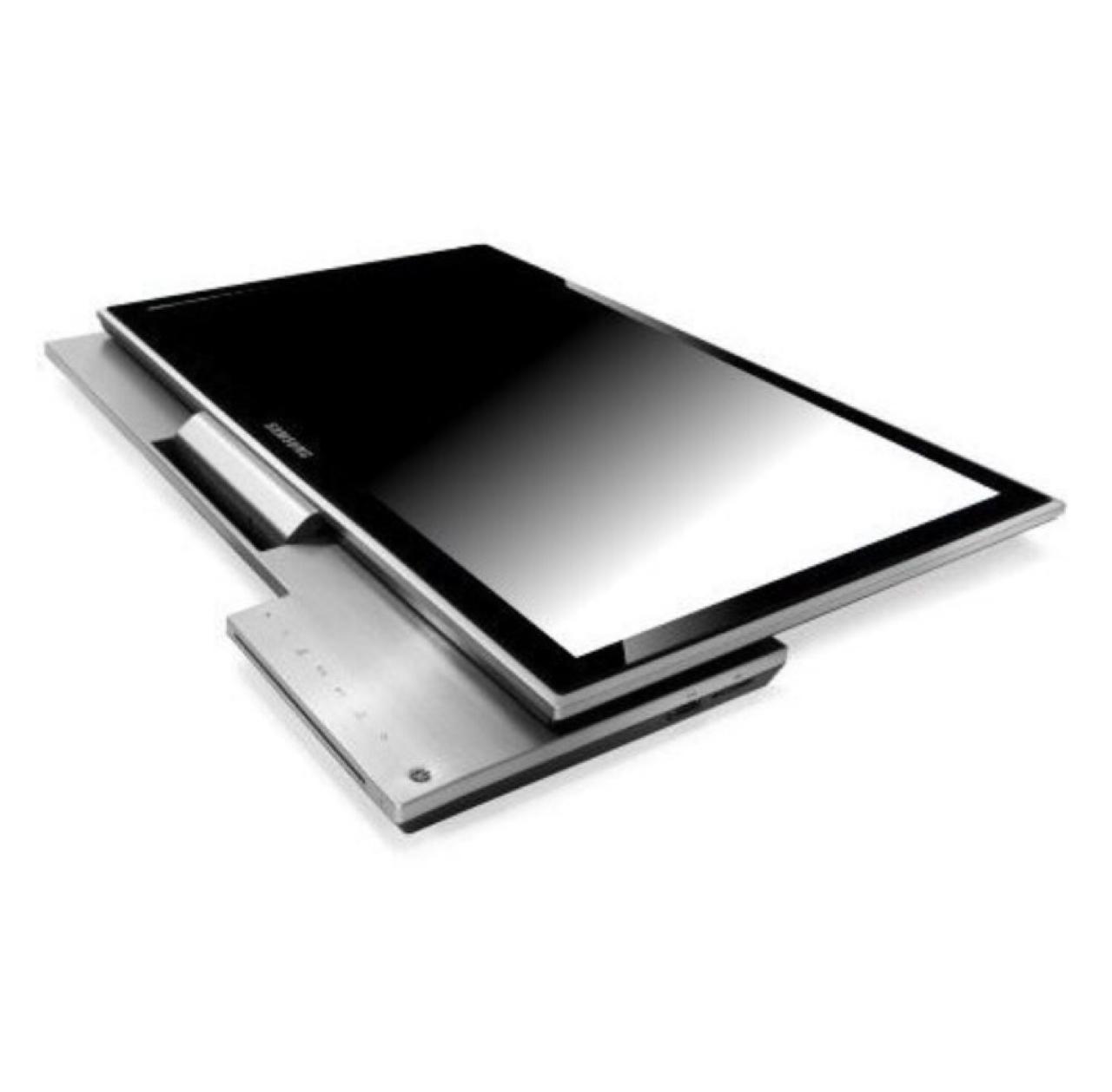 사무용컴퓨터 👍일체형컴퓨터 삼성일체형컴퓨터 모니터가격에 PC팔아요