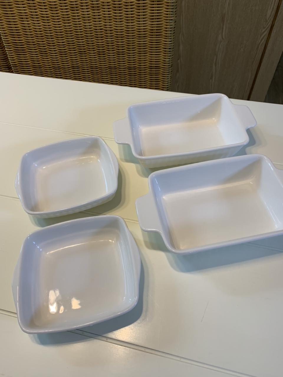 디자인그릇 쓰임 그라탕기