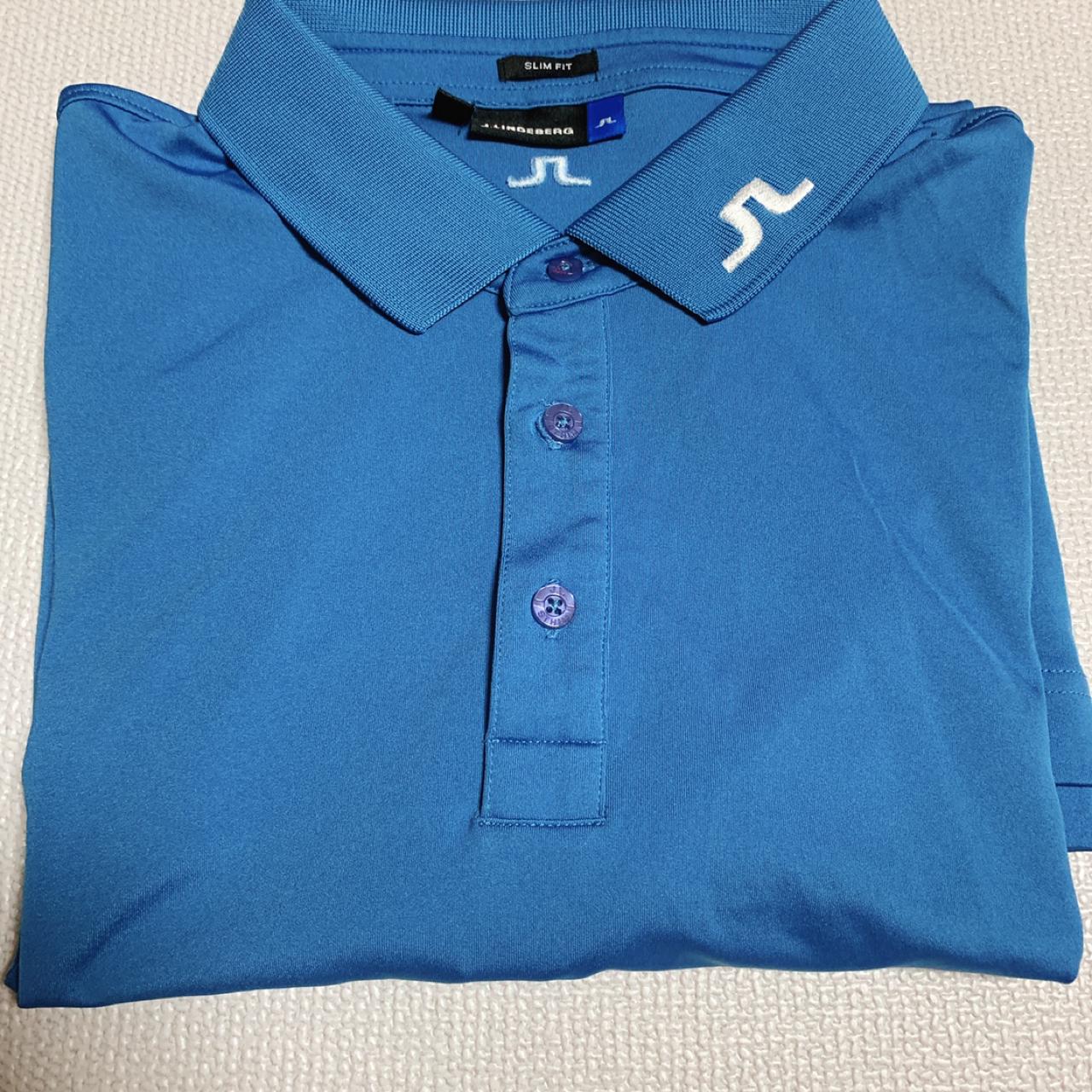 골프티셔츠 (제이린드버그XL .나이키골프L ) 린드버그 판매완료 나이키예약완료