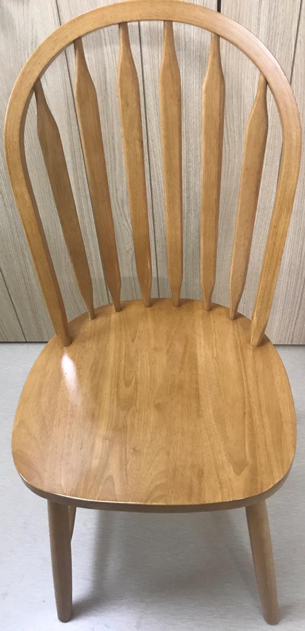 리바트이즈마인 의자
